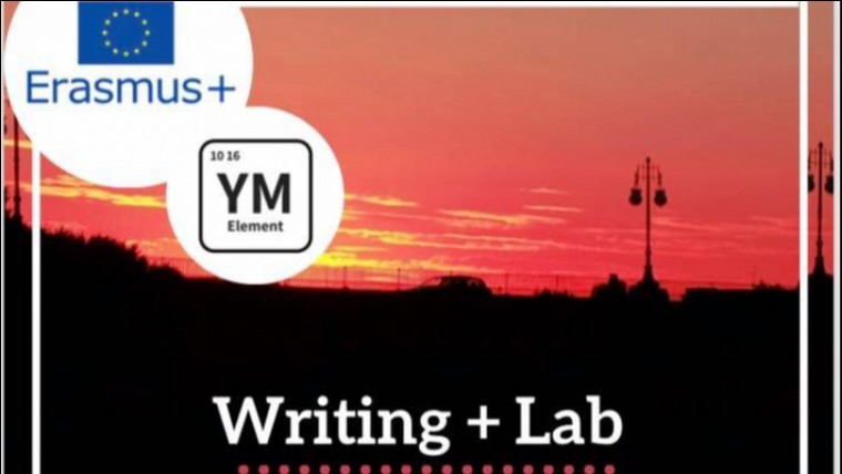 Writing+Lab